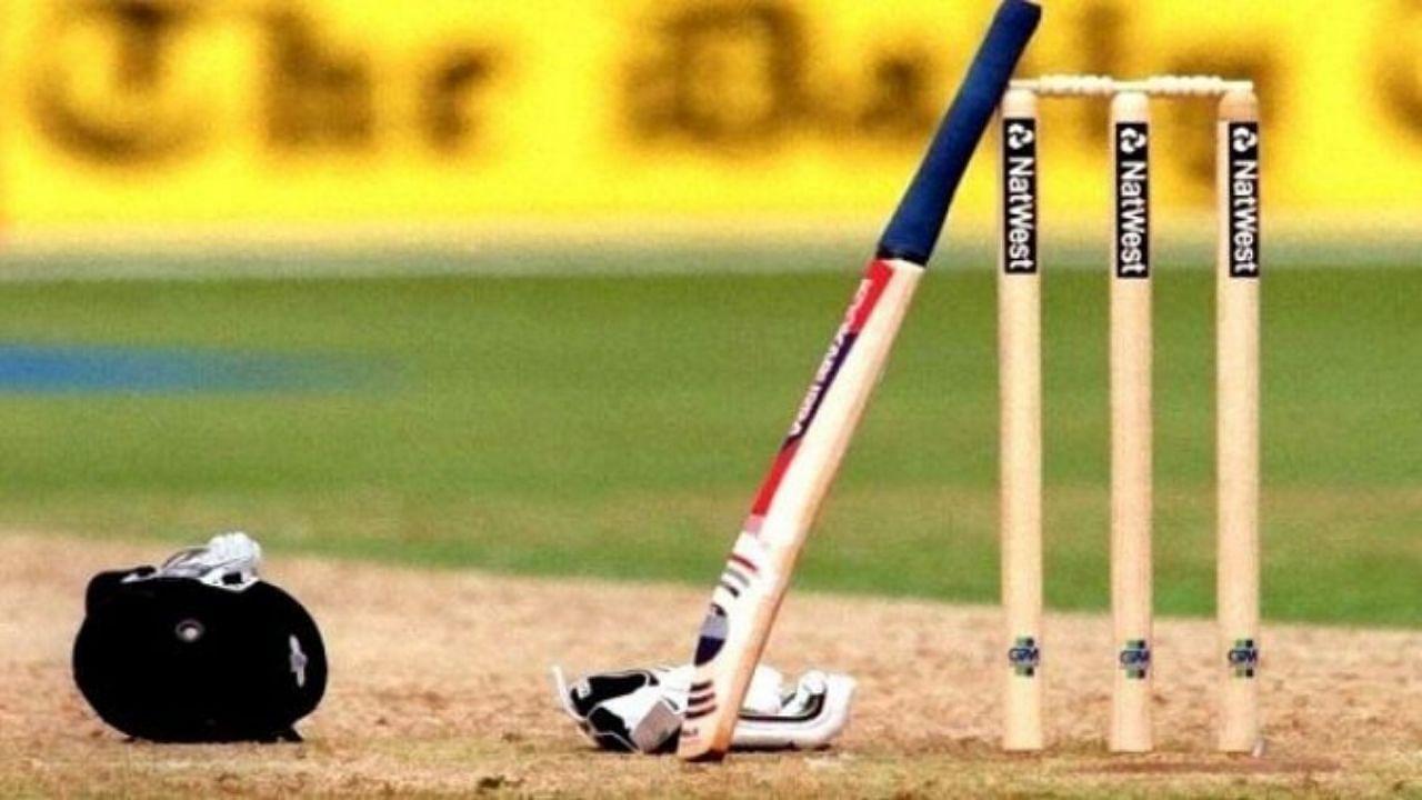 टी20 मैच में विकेटों का पतझड़, सिर्फ 35 रन पर गंवाए 8 विकेट, 20 ओवर खेलकर भी बने कुल 76 रन