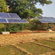 झारखंड के किसानो को मिल रहा है इन 3 सुपरहिट योजना का फायदा, जानिए इनसे जुड़ी सभी काम की बातें