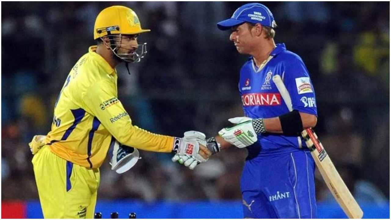 IPL फाइनल में धोनी को हराने वाला पहला कप्तान, विवादों से जुड़ी रही जिसकी शान, 1001 विकेट लेने वाला इंटरनेशनल खिलाड़ी