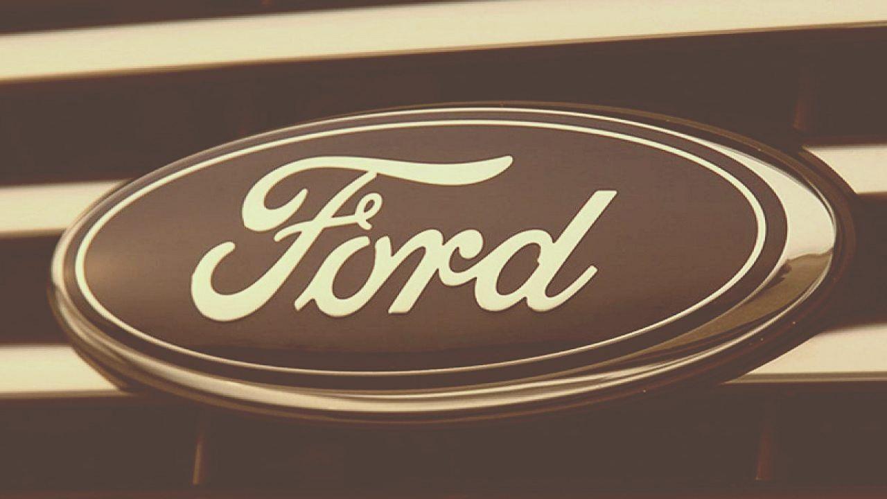 फोर्ड इंडिया ने दी कर्मचारियों को बड़ी राहत, इस इंजन प्लांट में ऑपरेशन जारी रखेगी कंपनी