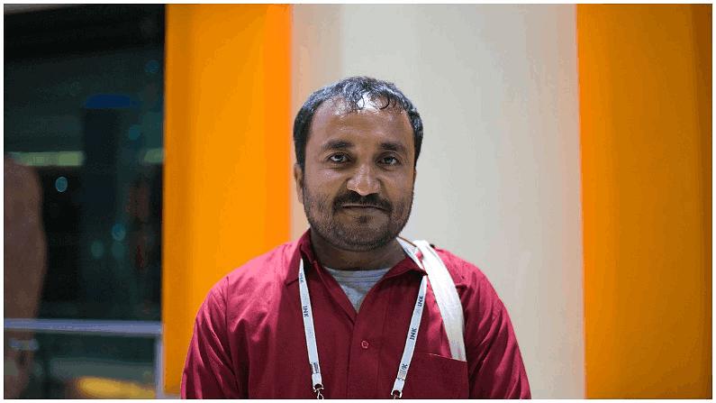 Free Coaching: 'सुपर 30' के लिए मार्च 2022 में होगी परीक्षा, आनंद कुमार ने की घोषणा