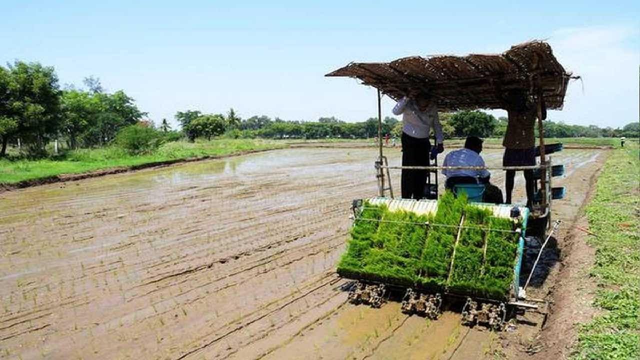 किसानों के डेटाबेस को विदेशी कंपनियों के साथ शेयर करेगी सरकार, जानें कृषि क्षेत्र को कितना होगा फायदा