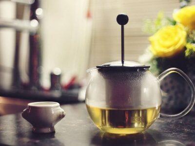 Green Tea: इसका सेवन करने का सबसे अच्छा समय और बेहतरीन तरीका, जानिए