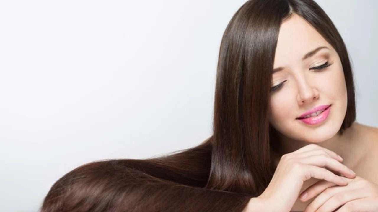 Hair Care Tips : डैंड्रफ को प्राकृतिक रूप से दूर करने के लिए 5 आसान घरेलू उपचार
