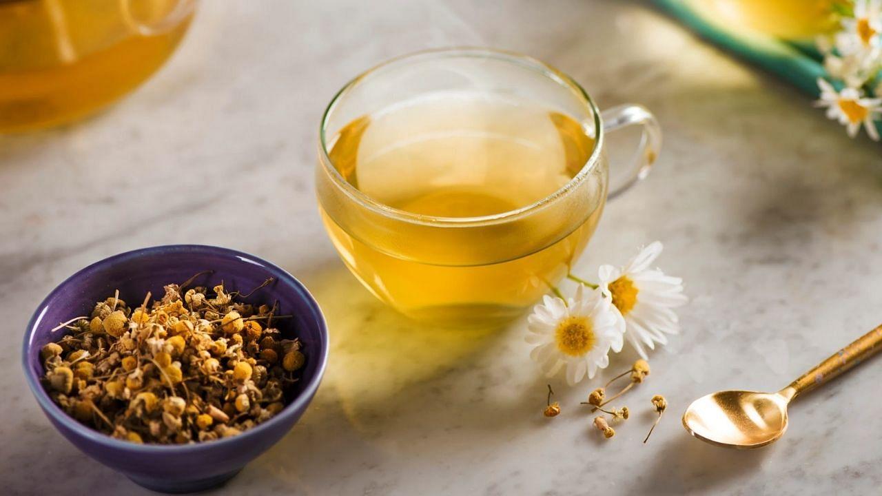 Health Tips : डायबिटीज के मरीज रोजाना पिएं ये 5 तरह की चाय, कंट्रोल में रहेगा ब्लड शुगर
