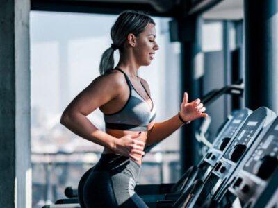 Health Tips : वर्कआउट के बाद भूलकर न करें ये गलतियां, वरना हो सकती है परेशानी