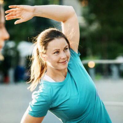 Health Tips : दिल की बीमारियों से दूर रहने के लिए रोजाना करें ये काम, हमेशा रहेंगे फिट