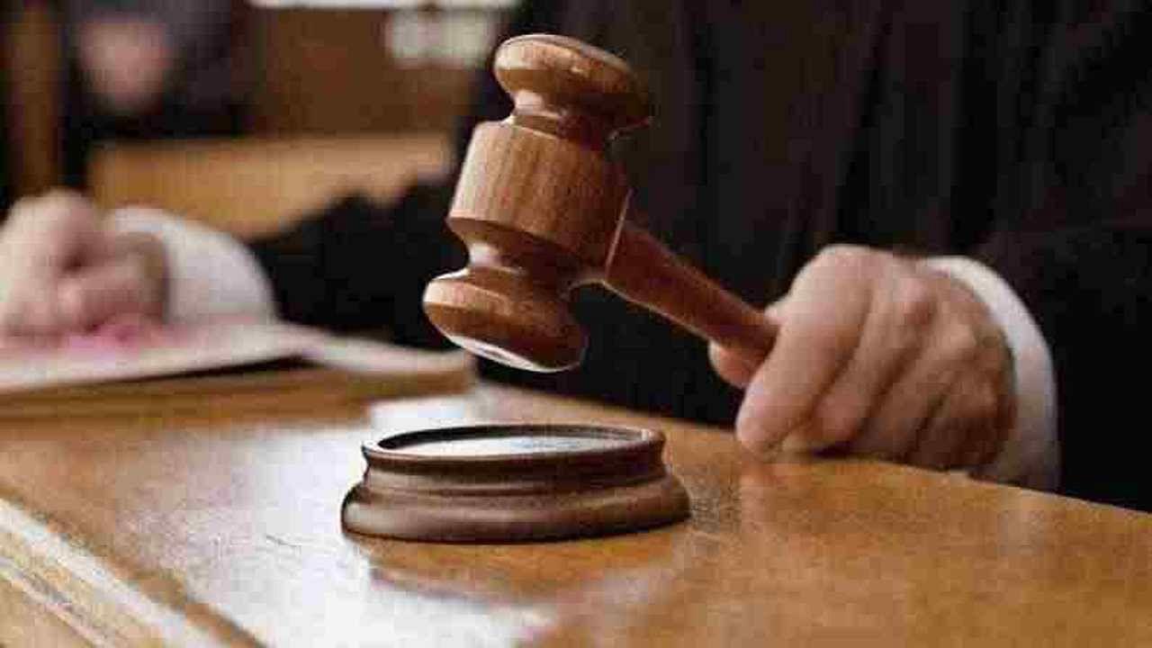 कोर्ट में तीन साल चले लंबे मुकदमे का आधे घंटे में फैसला सुनकर विकलांग की खुशी का नहीं रहा ठिकाना