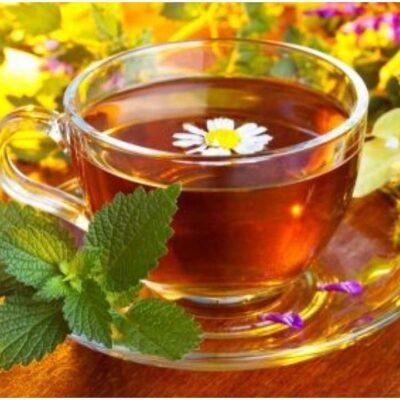 Herbal Tea Benefits : मूड स्विंग से राहत दिला सकती हैं ये 5 हर्बल टी