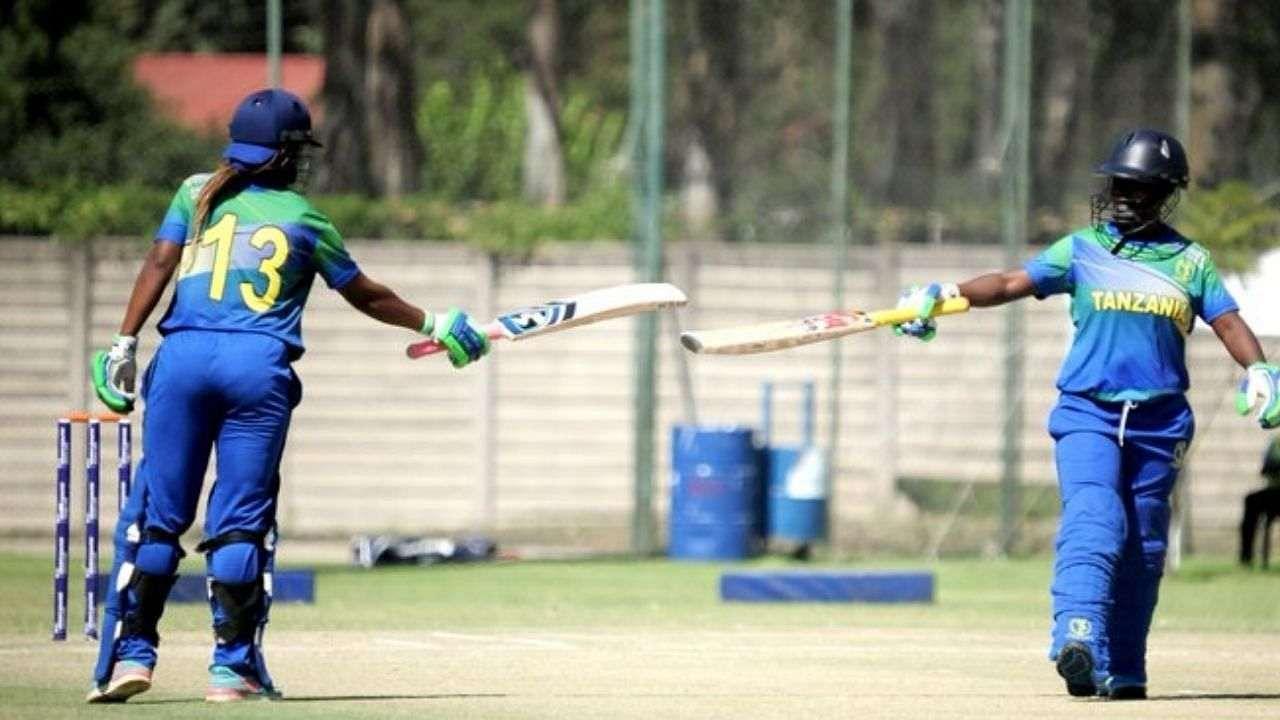 20 ओवर में ठोके 279 रन फिर विरोधियों को 23 पर समेटा, इस टीम ने तो क्रिकेट के मैदान पर कमाल कर दिया