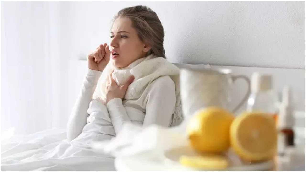 Home Remedies for Dry Cough : सूखी खांसी से राहत पाने के लिए आजमाएं ये जबरदस्त घरेलू उपाय