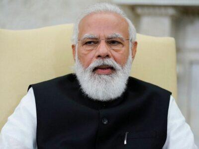 'मुझे विश्वास है, आने वाले सालों में भारत-अमेरिका संबंध और भी मजबूत होंगे', अमेरिका से रवाना होने से पहले बोले पीएम मोदी