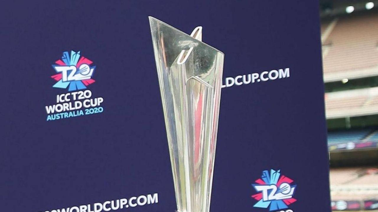 एक साल तक स्थगित होने के बाद आखिरकार अक्टूबर महीने में टी20 वर्ल्ड कप का आयोजन होने वाला है. आईसीसी ने सभी देशों से 10 सितंबर से पहले अपनी टीम का ऐलान करने को कहा था. सभी टीमों ने 15 सदस्यीय टीमों का ऐलान कर दिया है. हालांकि हर टीम में एक ऐसा नाम जरूर है जो चयन के कारण खबरों में आया. जानिए सभी टीमों के सरप्राइजिंग पैकेज के बारे में