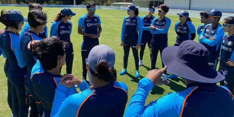 IND-W vs AUS-W: टीम इंडिया की धुरंधर ऑलराउंडर दूसरे ODI से भी बाहर, ऑस्ट्रेलियाई बल्लेबाज भी चोटिल