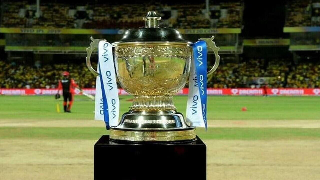 IPL 2021: आईपीएल के बचे मैचों का ये रहा पूरा शेड्यूल, जानिए आपकी पसंदीदा टीम कब किससे भिड़ेगी