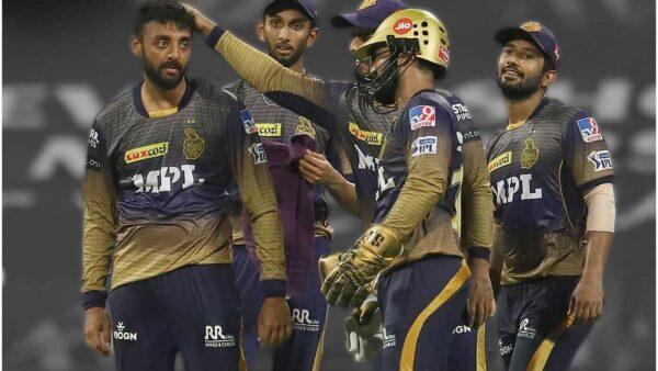 IPL 2021: चेन्नई से मिली हार के बाद मुंबई इंडियंस जीत के लिए बेताब,  केकेआर से मिलेगी कड़ी चुनौती