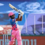 IPL 2021 Orange Cap: संजू सैमसन पहुंचे टॉप-5 में, शिखर धवन की बादशाहत बरकरार