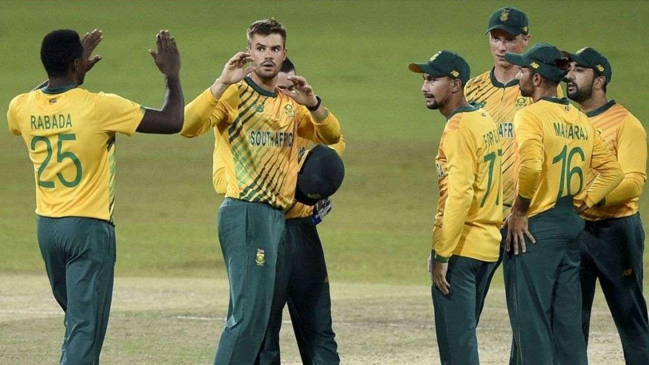 IPL 2021: पंजाब किंग्स के नए बल्लेबाज का गेंदबाजी में कमाल, स्पिन के जाल में फंसाकर निकाला दम
