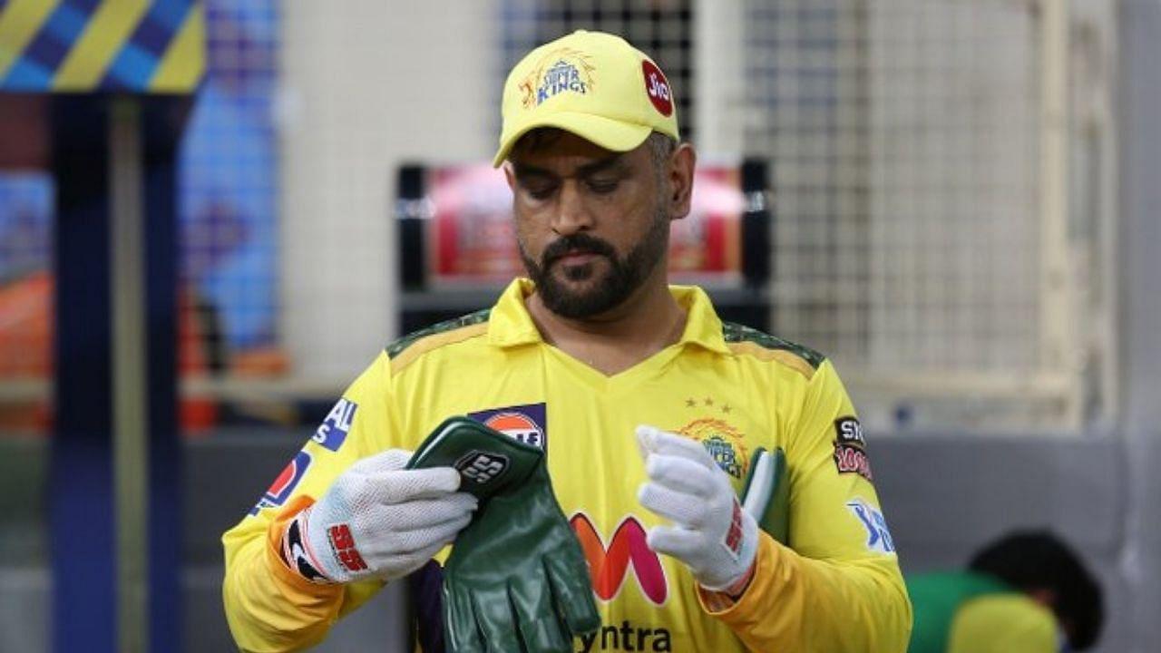 IPL 2021: मुंबई इंडियंस को हराकर चेन्नई सुपर किंग्स के कप्तान हुए खुश, जानिए जीत के बाद क्या बोले