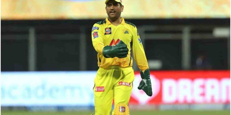 IPL 2021: विराट और रोहित के होश उड़ाने वाला खिलाड़ी आज होगा धोनी के सामने, अब आएगा मजा
