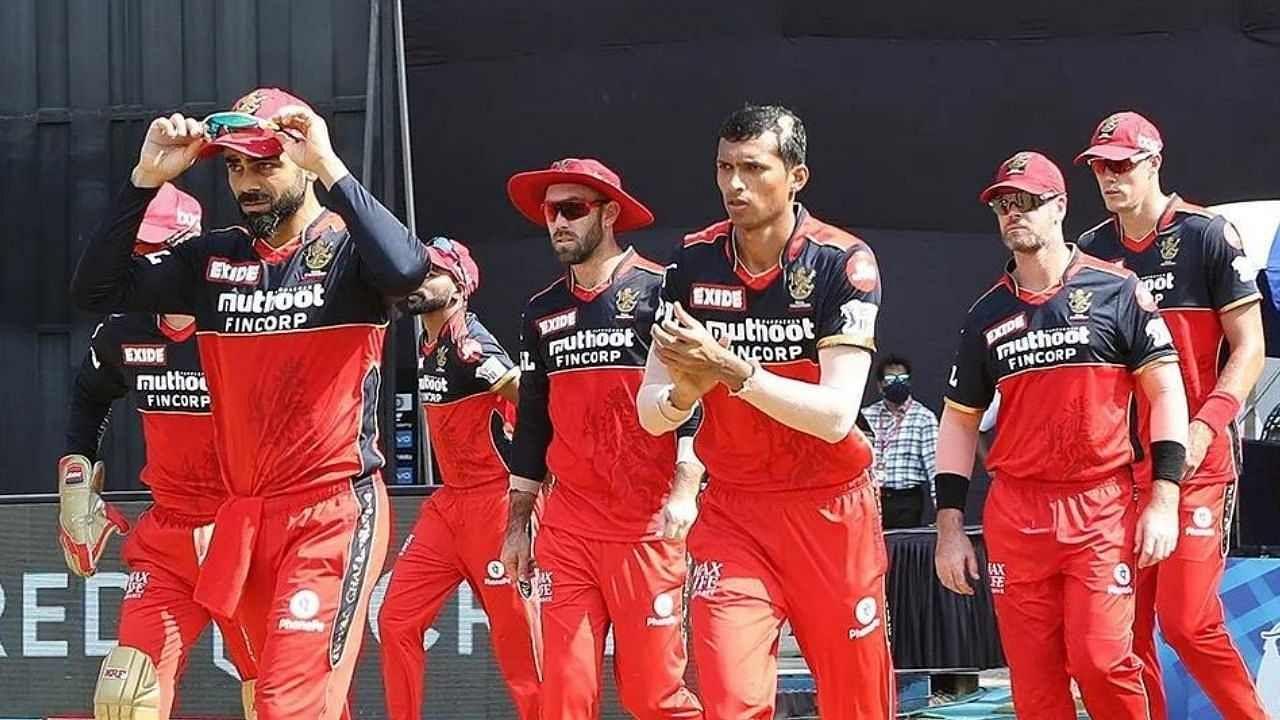 IPL 2021: विराट कोहली को नहीं है अपने स्टार खिलाड़ियों के जाने का दुख, नए साथियों पर जताया पूरा भरोसा