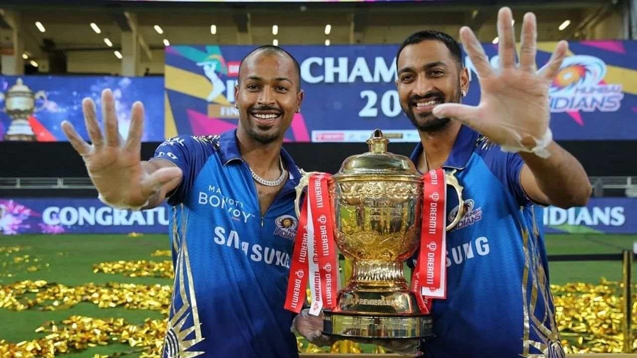 IPL 2021: आईपीएल के पहले चरण में किस टीम ने कितने मैच जीते, यहां मिलेगी हर जानकारी