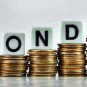 अगर Bonds में करते हैं निवेश तो जानिए क्या इसको लेकर टैक्स के नियम, हर बॉन्ड की है अपनी खासियत