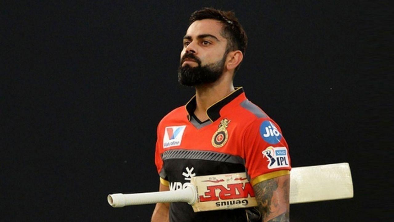 IPL में विराट कोहली की झोली खाली, ट्रॉफी तो दूर की बात, मैच जीतने में भी फिसड्डी है रिकॉर्ड