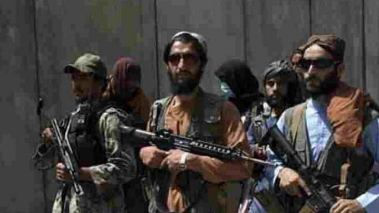 तालिबानी 'तांडव' और हिंदुस्तान की 'खामोशी' के दौर में कहीं पाकिस्तान को भारी ना पड़ जाए अपनी 'उछल-कूद'