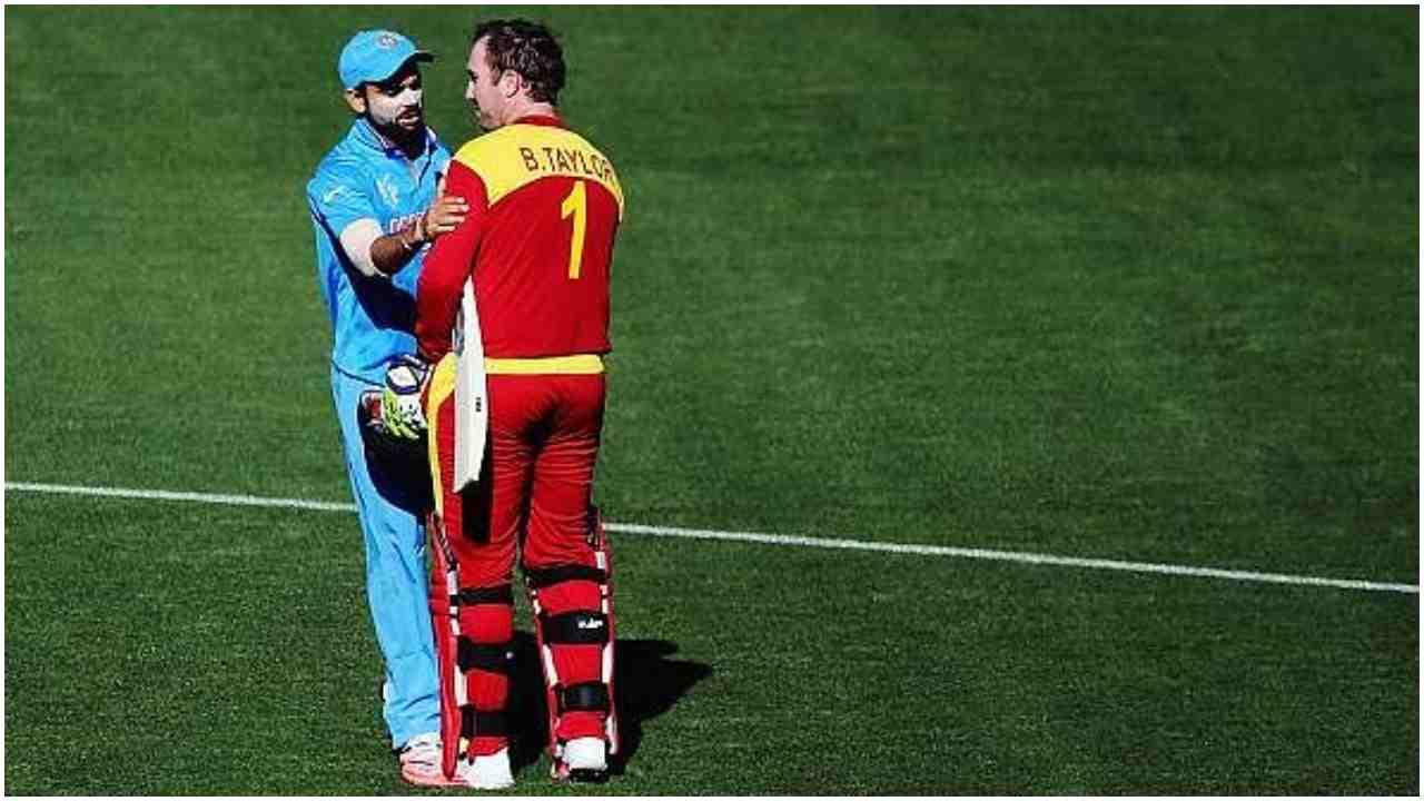 भारत को चला था शर्मिंदा करने, प्लान फेल होने के बाद 4 साल के लिए छोड़ा देश, आखिरी मैच में 10000 रन बनाने का है इरादा
