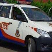 इंडियन आइडल सीजन-4 के 50 अंतिम प्रतिभागियों में शामिल, DU ग्रेजुएट की गिरफ्तारी की वजह जानकर रह जाएंगे हैरान