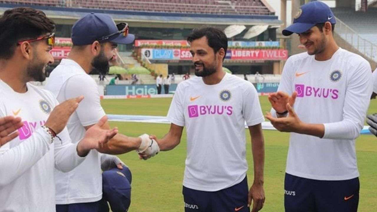 भारतीय बॉलर ने 10 ओवर में 10 रन देकर लिए 8 विकेट, बल्लेबाज बने खिलौना, नाम हुआ करिश्माई रिकॉर्ड