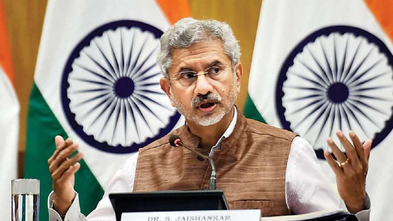 क्वाड सम्मेलन से बौखलाए चीन पर भारत का जवाब- ठोस और व्यापक है हमारा एजेंडा, इंडो-पैसिफिक पर कही ये बात...