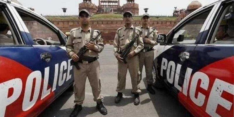 Inside Story : तो क्या अब दिल्ली पुलिस की 'सेल' को पहले से भी कहीं ज्यादा 'बड़ा' और 'स्पेशल' बनाने की तैयारी है