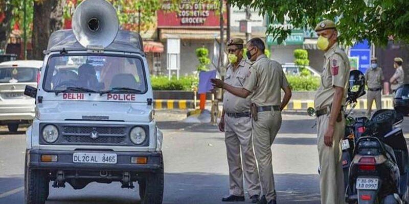 Inside Story : तो क्या अब दिल्ली पुलिस की 'सेल' को पहले से भी कहीं ज्यादा 'बड़ा' और 'स्पेशल' बनाने की तैयारी है….!