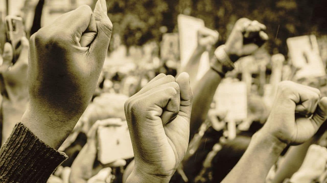 International Day of Democracy 2021: विशेष दिन की तिथि, इतिहास और महत्व के बारे में जानें