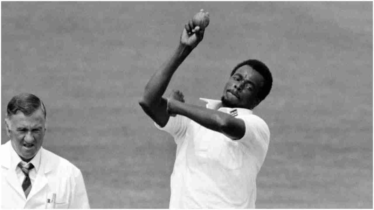 भारत के खिलाफ किया इंटरनेशनल डेब्यू ,करियर के हर टेस्ट में गाड़े 3 विकेट के तंबू, फिल्म की, पेड़ से गिरा तो लकवे का हुआ शिकार