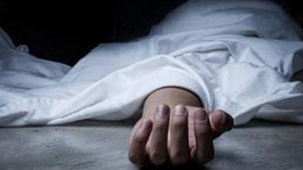 इंटरनेशनल शूटर नमन वीर सिंह बराड़ की गोली लगी लाश मिली घर में, पुलिस को आत्महत्या की आशंका, जांच जारी