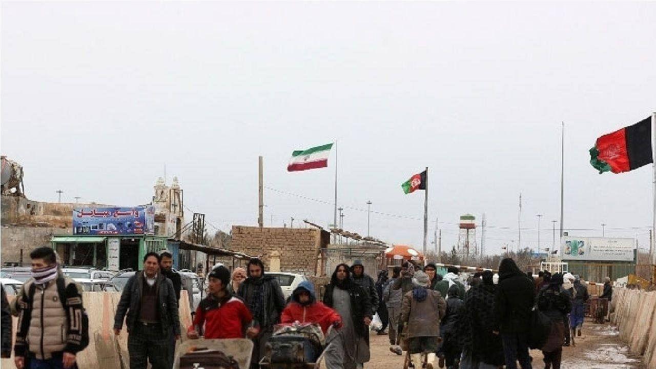 अफगानिस्तान में 'तालिबान राज' को लेकर ईरान का बड़ा बयान, कहा- 'देश की आबादी की प्रतिनिधि नहीं है सरकार'