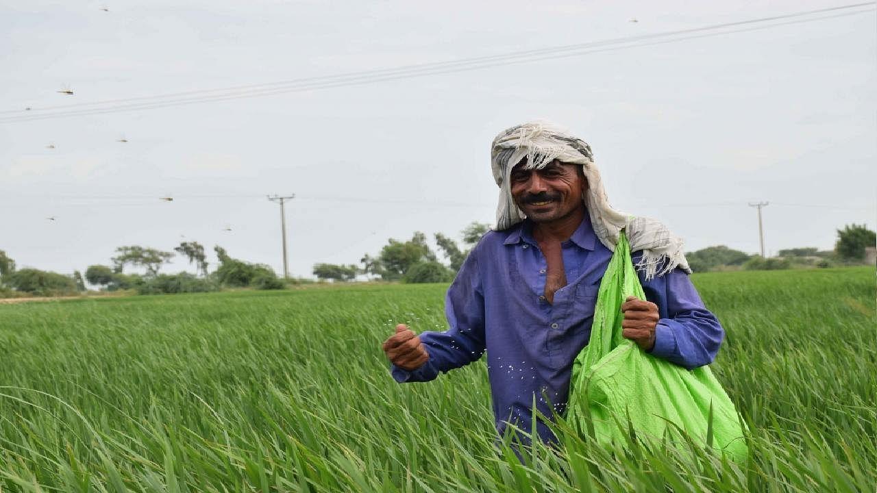 किसानों के लिए फायदेमंद है कि प्रधानमंत्री कृषि उड़ान योजना, जानिए कौन और कैसे उठा सकता है इसका फायदा