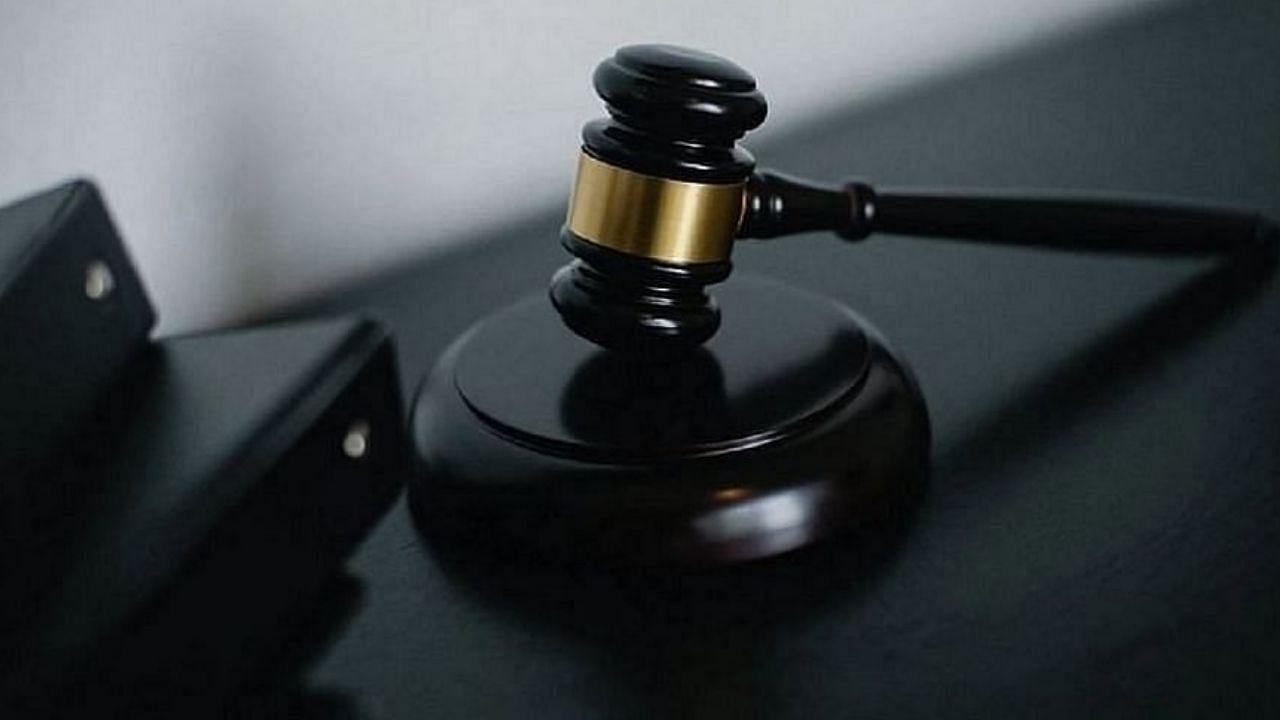 झारखंड: कोयला घोटाला मामले में विशेष सीबीआई अदालत ने 5 लोगों को ठहराया दोषी, बुधवार को होगी सजा पर सुनवाई