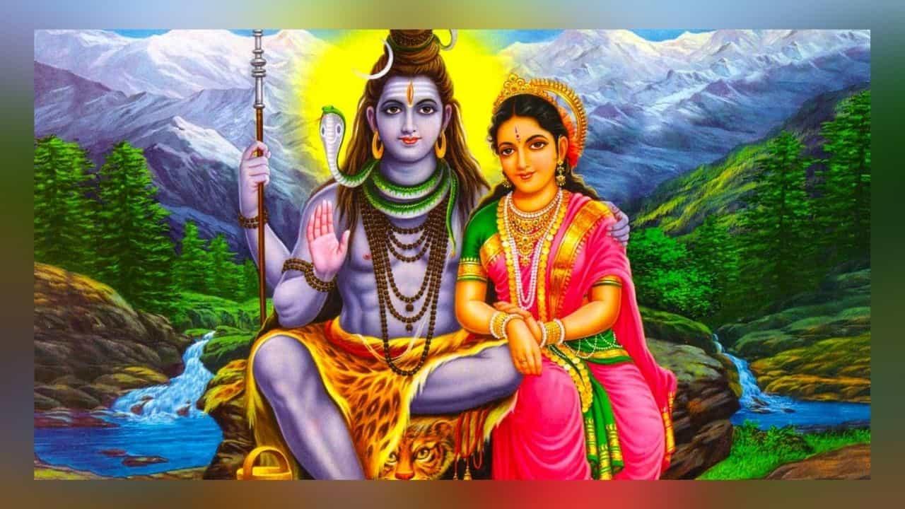 Jyeshtha Gauri Avahana 2021 : इस त्योहार का शुभ मुहूर्त, महत्व और पूजा विधि जानें
