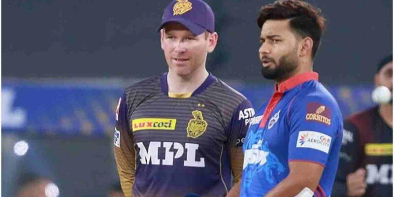 KKR vs DC: कोलकाता और दिल्ली दोनों को झटका, दो धुरंधर खिलाड़ी हुए बाहर, इन प्लेयर्स को मिला मौका
