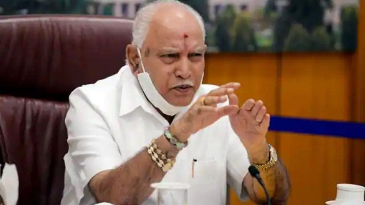 कर्नाटक: पूर्व मुख्यमंत्री येदियुरप्पा ने पार्टी के नेताओं को आगामी चुनावों से पहले किया आगाह, कहा- विपक्ष को हल्के में न लें