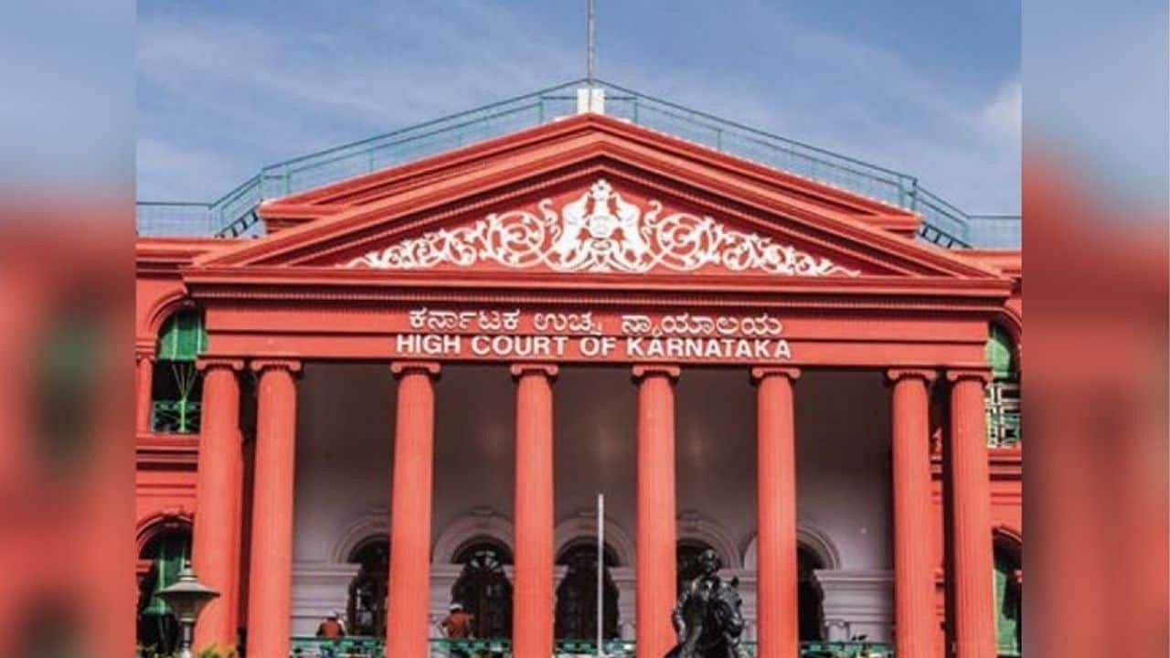 मंगलुरु एयरपोर्ट निजीकरण के खिलाफ PIL कर्नाटक हाई कोर्ट ने की खारिज, कहा- सरकार की नीतियों में दखल की गुंजाइश नहीं