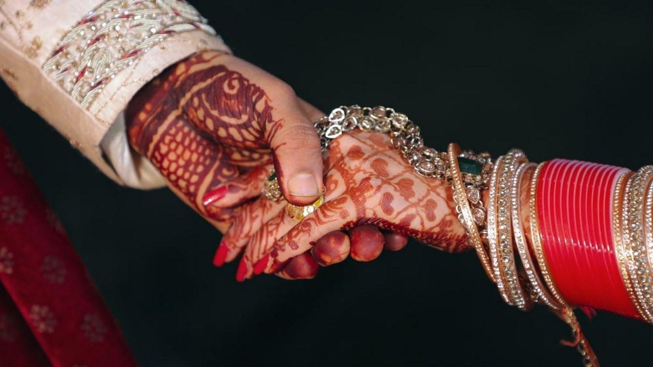 Kerala: विवाह के नाम पर धर्मांतरण रोकने का कानून बनाए केरल सरकार, बीजेपी ने की अपील