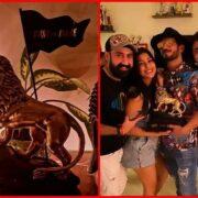 Khatron Ke Khiladi Season 11 : क्या अर्जुन बिजलानी जीत चुके हैं शो? बीवी ने इंस्टाग्राम पर पोस्ट की थी ट्रॉफी की फोटो
