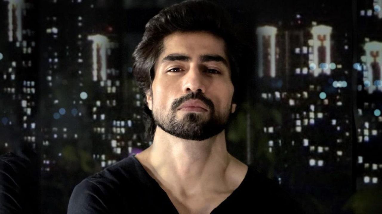 Khoya Khoya Chand : टीवी की दुनिया में आते ही छा गए थे हर्षद चोपड़ा, अब सीरियल्स से बना ली है दूरी