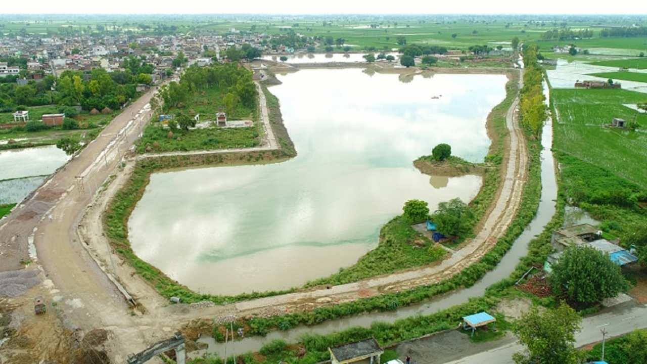 Kisan Scheme: किसानों के लिए खुशखबरी! इस काम के लिए हरियाणा सरकार देगी 20 लाख रुपये