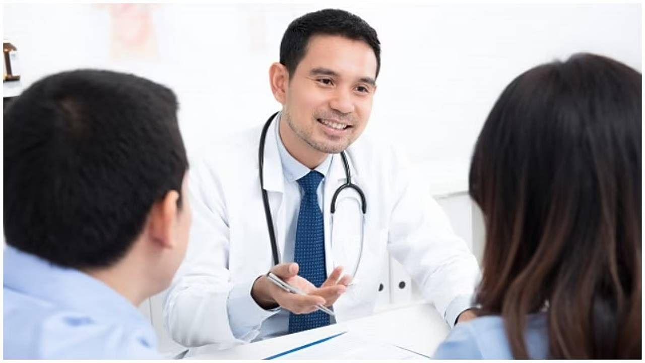 जानिए कोरोना के बाद कितना बदल गया डॉक्टर-मरीज का रिश्ता, इस वजह से खुश नहीं रहे पेशेंट